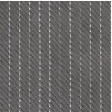 Carbon +/-45 Biaxials