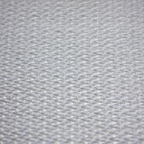 Silikon Kaplı Cam Elyaf Kumaş