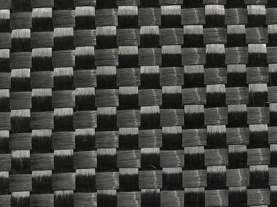 Plain Dokuma Carbon Fiber Kumaş[:tr]Plain Dokuma