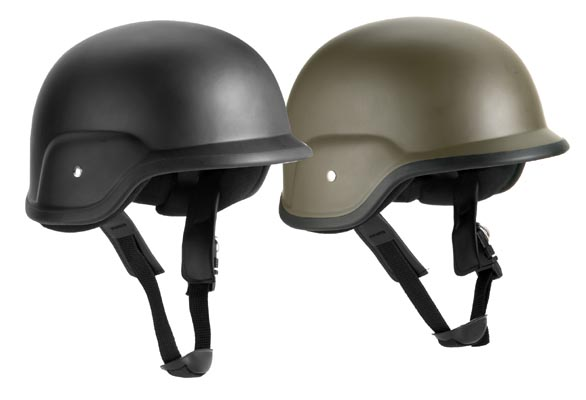 1994-plastic-military-style-abs-pasgt-helmet-replica