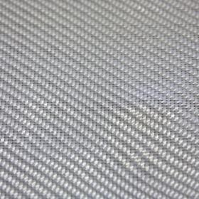 7617 Twill E-glass Kumaş