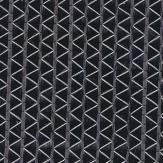 Carbon 0/90 Biaxials