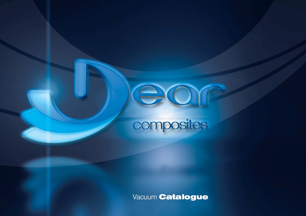 dear-composite-catalogue